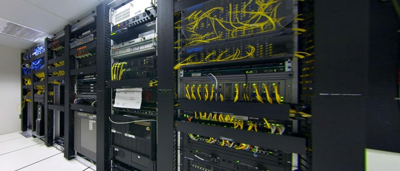 Datacenter1-1170x500